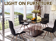 Light On Furniture Co., Ltd.