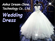 Anhui Dream-China Technology Co., Ltd.