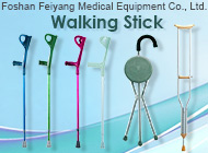 Foshan Feiyang Medical Equipment Co., Ltd.