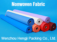 Wenzhou Hengji Packing Co., Ltd.