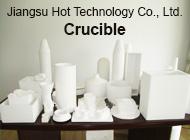 Jiangsu Hot Technology Co., Ltd.