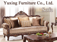 Yuxing Furniture Co., Ltd.
