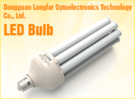 Dongguan Longfar Optoelectronics Technology Co., Ltd.
