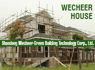 Shandong Wecheer Green Building Technology Corp., Ltd.