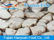 Fujian Haoyuan Food Co., Ltd.