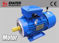 FUAN ENAITER ELECTRIC CO., LTD.