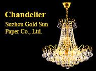 Suzhou Gold Sun Paper Co., Ltd.