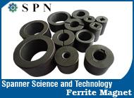 Hangzhou Spanner Science & Technology Co., Ltd.
