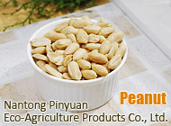 Nantong Pinyuan Eco-Agriculture Products Co., Ltd.