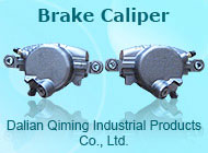 Dalian Qiming Industrial Products Co., Ltd.