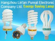 Hangzhou Lin'an Pureal Electronic Company Ltd.