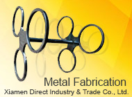 Xiamen Direct Industry & Trade Co., Ltd.