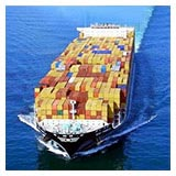 Shipping Rates Sea Freight