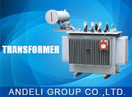 Andeli Group Co., Ltd.