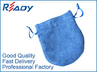Ready Textile Co., Ltd.