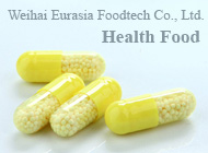Weihai Eurasia Foodtech Co., Ltd.