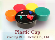 Yueqing RHI Electric Co., Ltd.