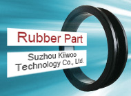 Suzhou Kiiwoo Technology Co., Ltd.