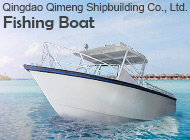 Qingdao Qimeng Shipbuilding Co., Ltd.