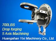 Huangshan Yixi Machinery Co., Ltd.