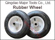 Qingdao Major Tools Co., Ltd.