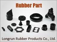 Longrun Rubber Products Co., Ltd.