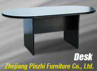 Zhejiang Pinzhi Furniture Co., Ltd.