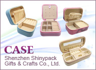 Shenzhen Shinypack Gifts & Crafts Co., Ltd.