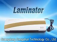 Guangdong Gengshun Technology Co., Ltd.