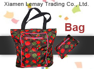 Xiamen Lemay Trading Co., Ltd.