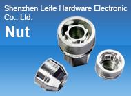 Shenzhen Leite Hardware Electronic Co., Ltd.