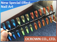 OCROWN CO., LTD.