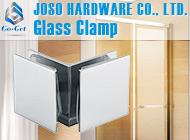 JOSO Hardware Co., Ltd.