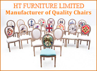 HT FURNITURE LIMITED