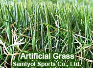 Saintyol Sports Co., Ltd.