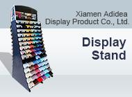 Xiamen Adidea Display Product Co., Ltd.