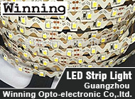 Guangzhou Winning Opto-Electronic Co., Ltd.