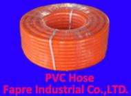 Fapre Industrial Co., Ltd.