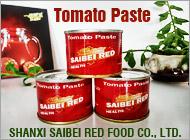SHANXI SAIBEI RED FOOD CO., LTD.
