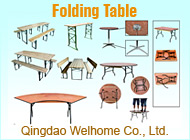 Qingdao Welhome Co., Ltd.