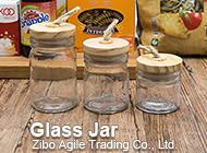 Zibo Agile Trading Co., Ltd.