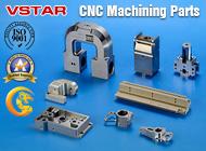 Vstar Mechanical (Dongguan) Co., Ltd.