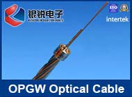 Qingdao Powtech Electronics Co., Ltd.
