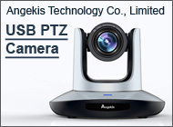 Angekis Technology Co., Limited