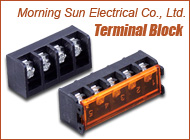 Morning Sun Electrical Co., Ltd.