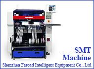 Shenzhen Faroad Intelligent Equipment Co., Ltd.
