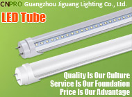 Guangzhou Jiguang Lighting Co., Ltd.