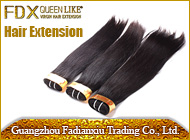 Guangzhou Fadianxiu Trading Co., Ltd.