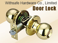 Withsafe Hardware Co., Limited