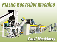 Zhangjiagang Kwell Machinery Co., Ltd.
